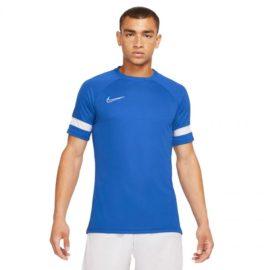 Nike-CW6101-480