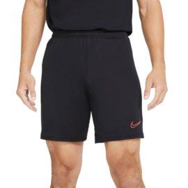 Nike-CW6107-013
