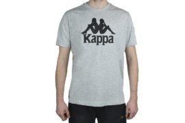 Kappa Caspar T-Shirt 303910-903