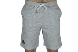 Kappa Topen Shorts 705423-18M