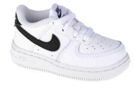 Nike Force 1 Inf CZ1691-100