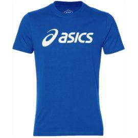 Asics-2031A978-400