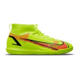 Nike-CV0784-760