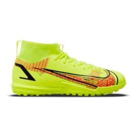 Nike-CV0789-760
