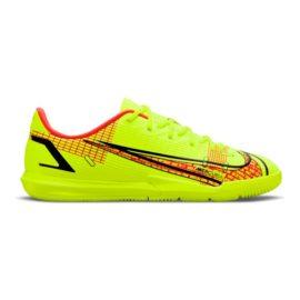 Nike-CV0815-760