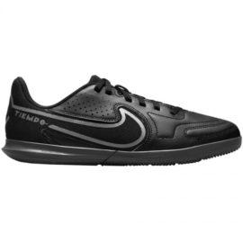Nike-DA1332-004