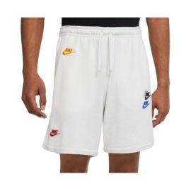Nike SPORTSWEAR-DD4682-100