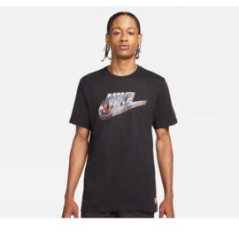 Nike SPORTSWEAR-DJ1369-010