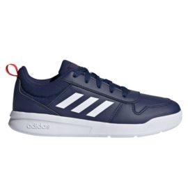 adidas-S24035